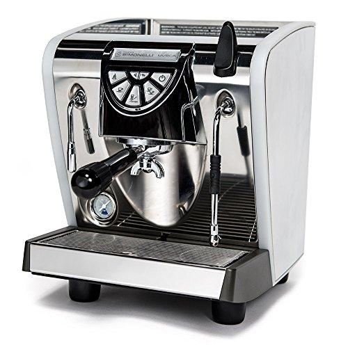 huge coffee maker - 7
