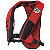 Mustang Survival Hydro Elite 38 Inflatable PFD
