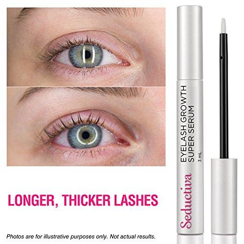Buy rated eye primer
