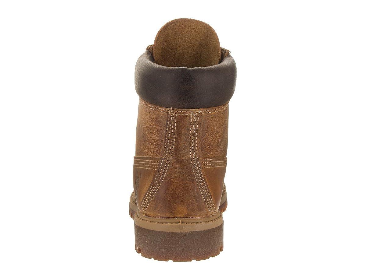f36bcb204576 Timberland 6-Inch Premium Waterproof Boot 27094 Chaussures montantes ...