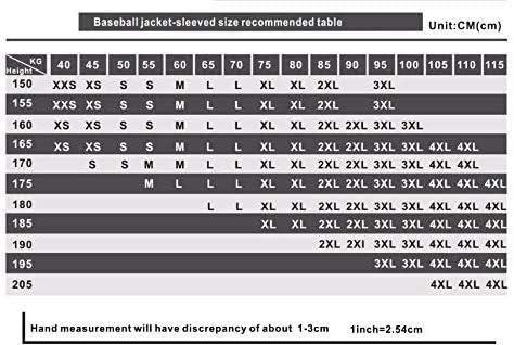 T-w-eety B-irdComfortable Womens Baseball Uniform Jacket Sports Casual Jacket Black