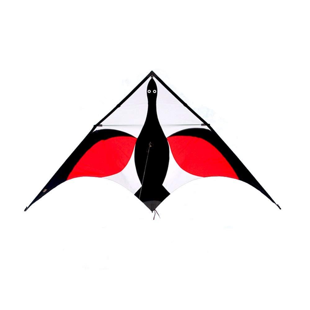 凧,春の空飛ぶ凧の希望 シリコン傘布凧(第3ケブラー凧ラインで推奨) 空飛ぶ物 空飛ぶ物 (色 : (色 D) B07QMMPXJZ A D) A, ウエノソン:06753e92 --- ferraridentalclinic.com.lb