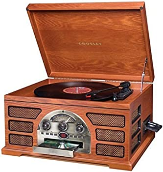 Crosley CR66 Rochester Center