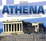 Athena by Various