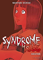 Syndrome 1866 T02