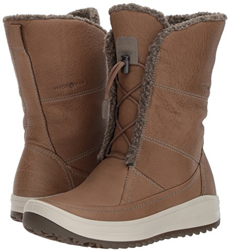 Wonderful Buy - Ecco 852933 Siberia Lite Ladies Winter Boot