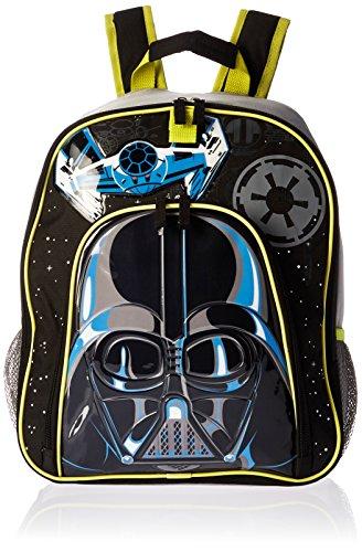 Disney Darth Vader Star Wars -