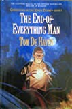 The End-of-Everything Man, Tom De Haven, 0385260415