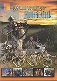 It\'s Time to Get Your Hunt On! ~ Elk ~ Deer Hunting DVD