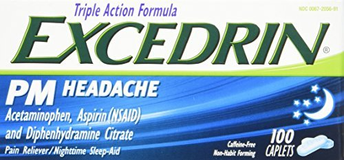 excedrin-pm-headache-pain-reliever-caplets-100-count-buy-packs-and-save-pack-of-2