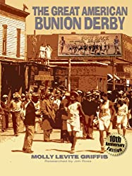 The Great American Bunion Derby