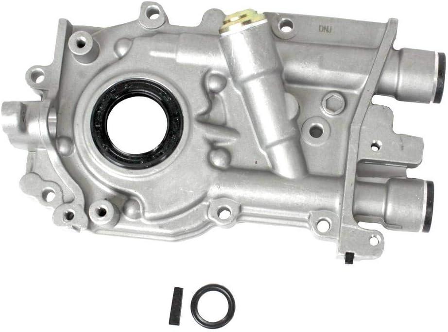 EJ255 DNJ EK720AM Master Engine Rebuild Kit for 2004-2006 H4 EJ257 Subaru//Baja Impreza 16V 2.5L 2458cc DOHC