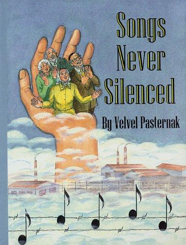 Songs Never Silenced Shmerke Kaczerginsky