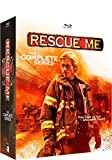 Rescue Me - The Complete Series BD [Blu-ray]
