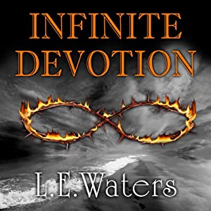 Infinite Devotion Audiobook