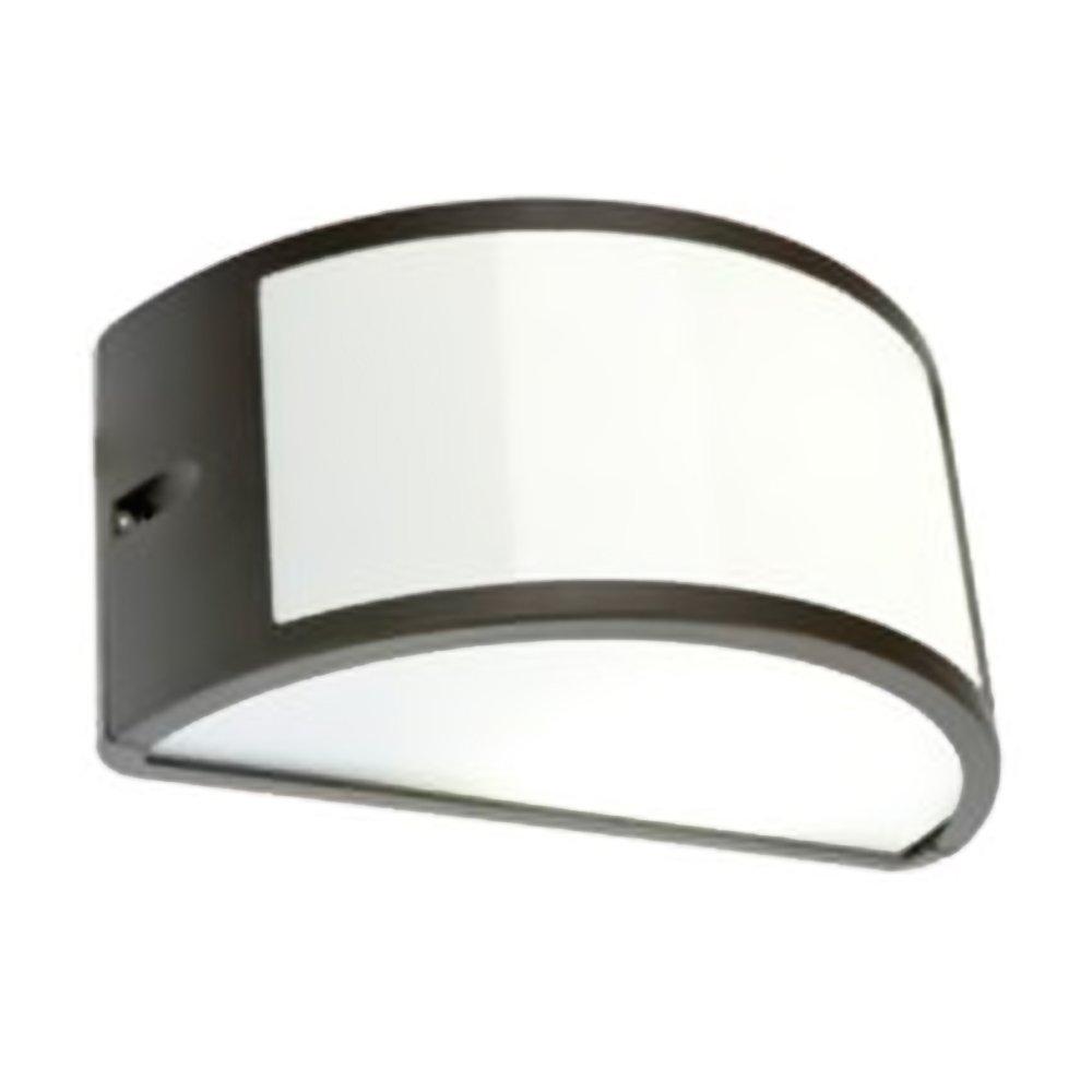 Lampade da parete design economiche db42 pineglen - Applique da esterno ikea ...
