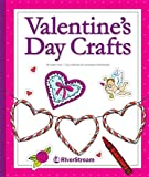 Valentines Day Crafts, Jean Eick, 1622430824