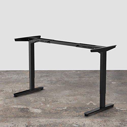 Check Expert Advices For Adjustable Desk Frame Top Best