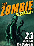 The Zombie MEGAPACK ®
