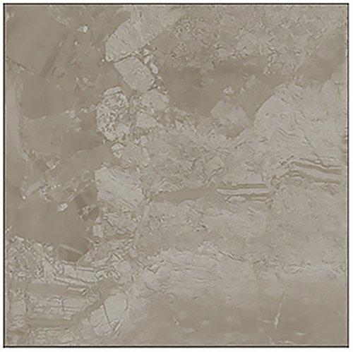 Dal-Tile 12121P2-MA43 Marble Falls Tile, 12