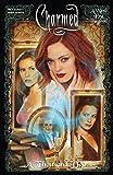 Charmed Vol. 1: …A Thousand Deaths