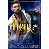 The Heir: A Contemporary Royal Romance