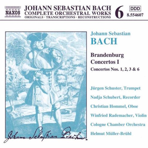 brandenburg concerto no. 5 in d major analysis Bach analysis: 'brandenburg concerto no4'  the ritornello appears systematically in all 5 keys: g, d and c majors  (g major) and then modulates to d major.