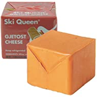 Gjetost (2 pack) - 8.8 Ounces Each