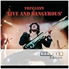 Live and Dangerous