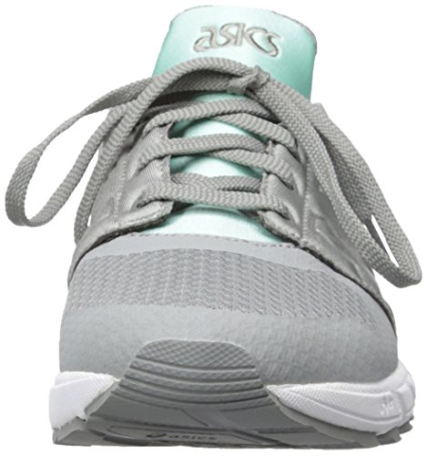 Retro Grey Shoe medium Running Asics Medium Grey Ds Gt ZwxEP7qOg