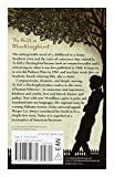 To Kill a Mockingbird by Harper Lee (Mass Market Paperback)
