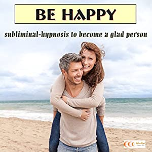 Be happy Audiobook