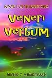 Veneri Verbum (Figments) (Volume 1)