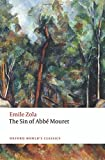 The Sin of Abbé Mouret (Oxford World's Classics)