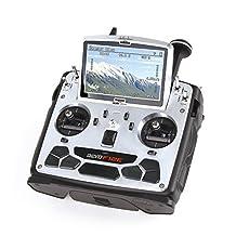 Walkera QR X350 PRO FPV DEVO F12E(w/o battery/charger) DEVO F12E(w/o battery/charger)