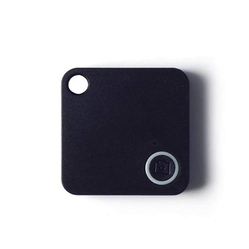codemack Bluetooth Anti-Lost Theft Device Tracker, Key Finder Tracking Wallet Key Bag Pet Kids GPS Trackers