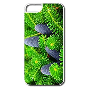 Diy For Iphone 5/5s Case Cover Beach Diy For Iphone 5/5s Case Cover Hard Plastic