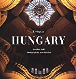 Living in Hungary, Jean-Luc Soule, 2080111434