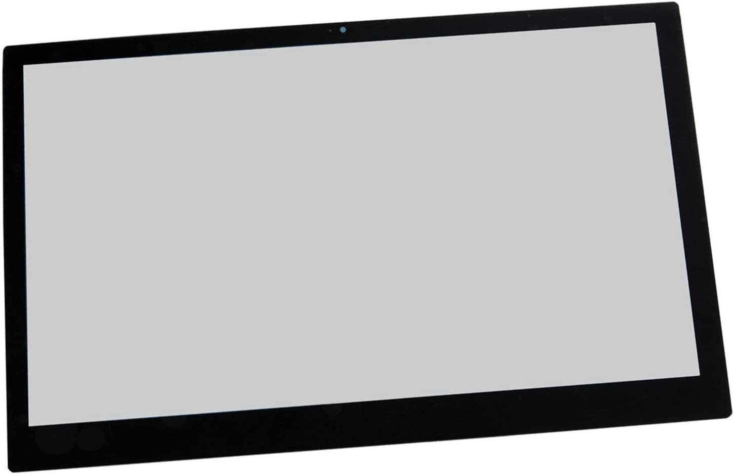 Kreplacement Touch Screen Digitizer Sensor Glass Lens Panel Touch Replacement Part for 15.6 inch Acer Aspire V5-571P-6866 V5-571P-6657