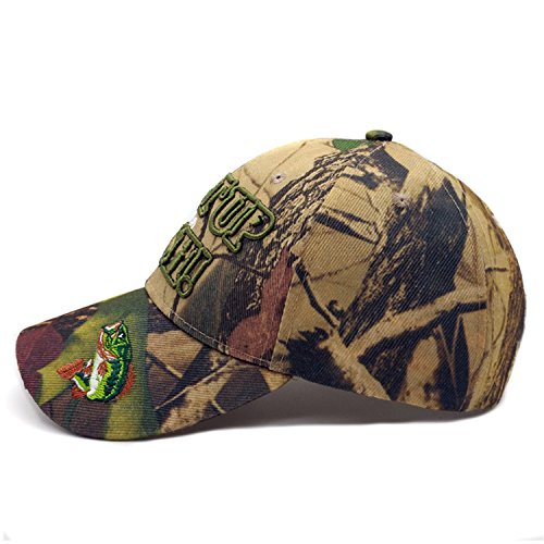 Amazon.com: Mens Army Camouflage Camo Cap Cadet Casquette Desert Camo Hat Baseball Cap Hunting Fishing Blank Desert Hat camo: Health & Personal Care