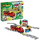 Amazon.com: LEGO Duplo Percy en la cobertizos: Toys & Games