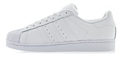 Skor adidas Superstar Foundation B27136 FtwwhtFtwwhtFtwwht