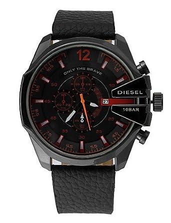 qfdzhs Armbanduhr LÄndern Sales Herren Uhren DZ4291 Uhren