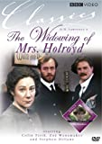 D.H. Lawrence: The Widowing of Mrs. Holroyd / The Rainbow