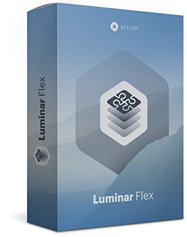 Luminar 2020 Review.Luminar Flex Ai Powered Photo Editing Plug In Professional Image Editing Plugin For Photoshop Lightroom Classic Photoshop Elements Photos For