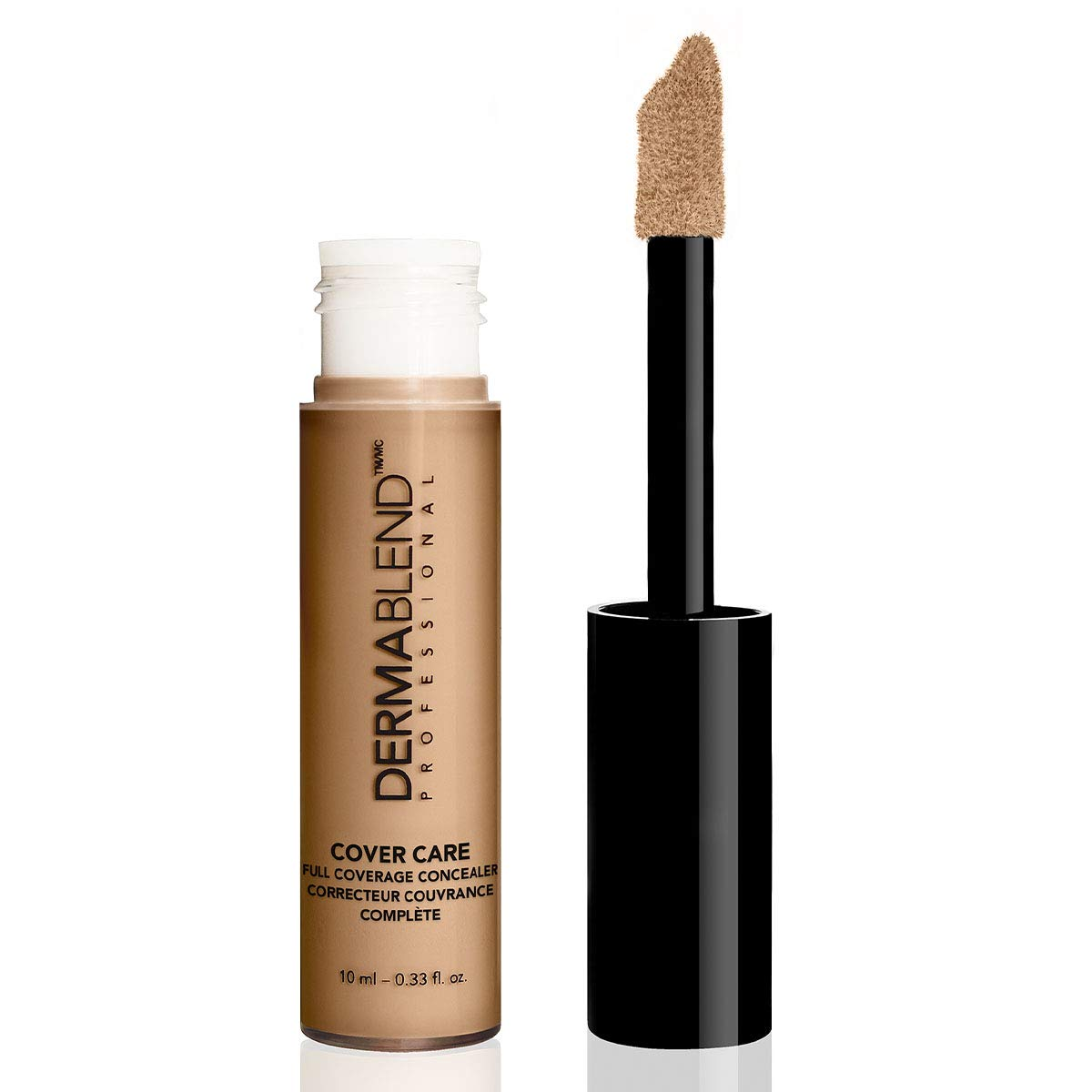 Dermablend Cover Care Concealer