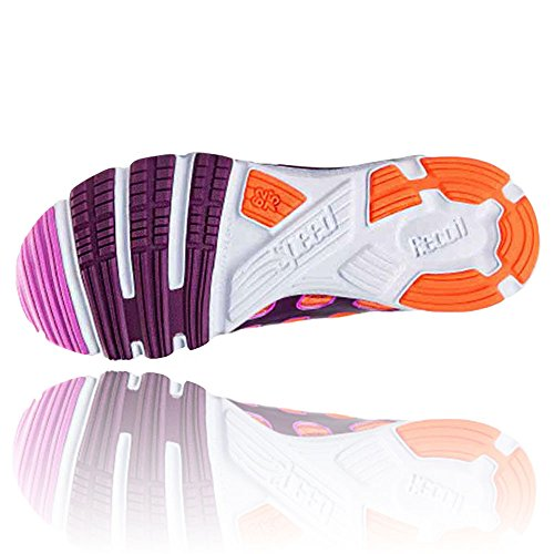 Chaussures Chaussures Berry femme Salming femme speed5 aS8q551nx