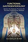img - for Functional Gastroenterology: Assessing and Addressing the Causes of Functional Gastrointestinal Disorders book / textbook / text book