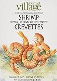 Gourmet Village Dip Mix - Shrimp