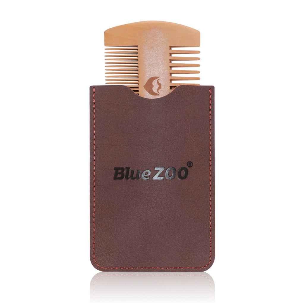 7.2 * 10.8cm(comb bag)